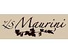 """Maurini"", ZS"