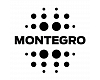 """""""Montegro"""", SIA, Būvniecības, labiekārtošanas uzņēmums"""