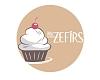 Mr Zefīrs - кондитерская, кафе