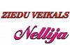 """Nellija"", Flower shop"