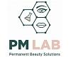 """""""PM Laboratory"""", SIA"""