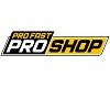 """Pro Fast Pro Shop"", SIA"
