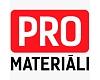 """""""PRO materiāli"""", SIA, būvmateriālu interneta veikals"""