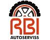 """RBI autoserviss"", SIA"