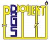 """""""RGS projekti"""", SIA"""