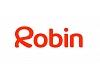 """Robin Jobs"", SIA, darbs ārzemēs"