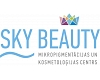 """""""SkyBeauty"""", mikropigmentācijas un kosmetoloģijas centrs"""