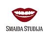 """""""Smaida Studija"""", SIA, zobārstniecības klīnika Daugavpilī"""