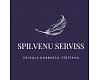 """""""Spilvenu serviss"""", SIA, Spalvu, dūnu spilvenu un segu tīrīšana, izgatavošana"""