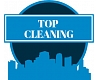 """""""Top Cleaning"""", SP cleaning in Daugavpils and whole Latvia"""
