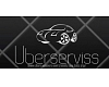 """""""Uber Auto"""", SIA, auto lūku remonts, tehniskā palīdzība uz ceļa"""
