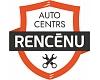 Autoserviss Auto Centrs Rencēnu, Valeroniks, SIA