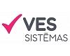 """""""VES sistēmas"""", SIA, garāžu vārti"""