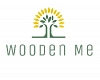 """""""Wooden - Me"""", ООО"""