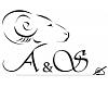 """""""A & S"""", SIA, Tulkošanas birojs Rīgā"""