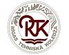 """Profesionālās izglītības kompetences centrs """"Rīgas Tehniskā koledža"""", Daugavpils filiāle"""