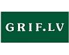 """""""GRIF"""", SIA, Darba apģērbu veikals, Latgales reģionālais darba apģērbu speciālists"""
