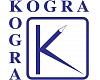 """""""Kogra"""", SIA"""