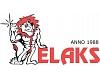 """""""ELAKS"""", SIA, Durvju ražotne"""