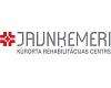 """""""Jaunķemeri"""", kūrorta rehabilitācijas centrs Jūrmalā"""