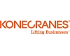 """Konecranes Latvija"", Ltd., Cranes and hoists"