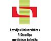 Latvijas Universitātes P. Stradiņa medicīnas koledža, 1. līmeņa profesionālā augstākā izglītība