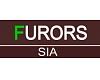"""""""Furors"""", SIA, liftu remonts, avārijas dienests"""
