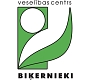 """Veselibas centrs Bikernieki"", Ltd., Latvian children's hearing center"