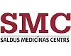 """""""Saldus medicīnas centrs"""", SIA, Aprūpes slimnīca"""
