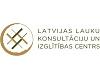Latvijas Lauku konsultāciju un izglītības  centrs (LLKC)