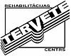 """Rehabilitācijas centrs Tērvete"", SIA"