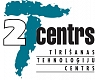 """2T Centrs"", cleaning technology center, Ltd.""Anitra"" branch"
