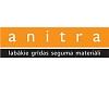 """Anitra"", SIA"