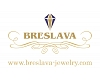 """""""Breslava"""", SIA, Juvelierizstrādājumu veikals"""