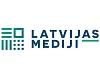 """""""Latvijas Mediji"""", akciju sabiedrība"""