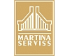 """Martina serviss"", Ltd., real estate, commercial premises for rent in the center of Riga"