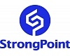 """""""StrongPoint"""", SIA"""
