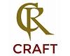 """""""Craft"""", SIA"""