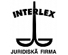 """Interlex"", Ltd."
