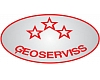 """Geoserviss"", JSC"