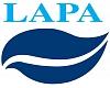 """""""Lapa Ltd."""", SIA"""