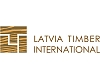"""Latvia Timber International Ltd."", firm"