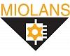 """""""Miolans"""", SIA, metāla durvju ražotne Rīgā"""