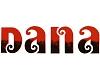 """""""Dana"""", SIA, Apbedīšanas birojs"""