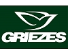 """ZS Griezes"", Timber company"