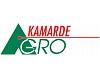 """""""Agro-Kamarde"""", SIA"""