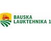 """Bauska lauktehnika 1"", Ltd."
