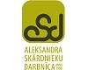 ALEKSANDRA SKĀRDNIEKU DARBNĪCA, plaša profila skārdnieku darbi Liepājā