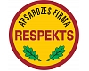 """Respekts"", Ltd., security, fire safety in Valmiera"