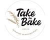 Take the Bake, picērija